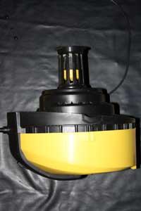 Karcher-SE-4002-внутренности