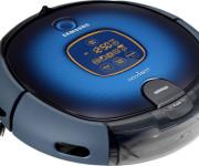 Робот пылесос Samsung NaviBot, фото