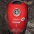 Samsung 1500W VC-6015V, фото